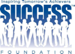 Success Foundation